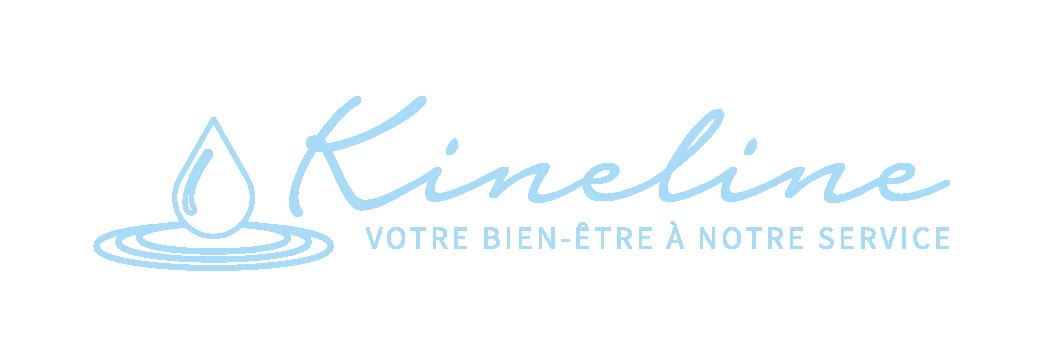 Kineline - Logo-01